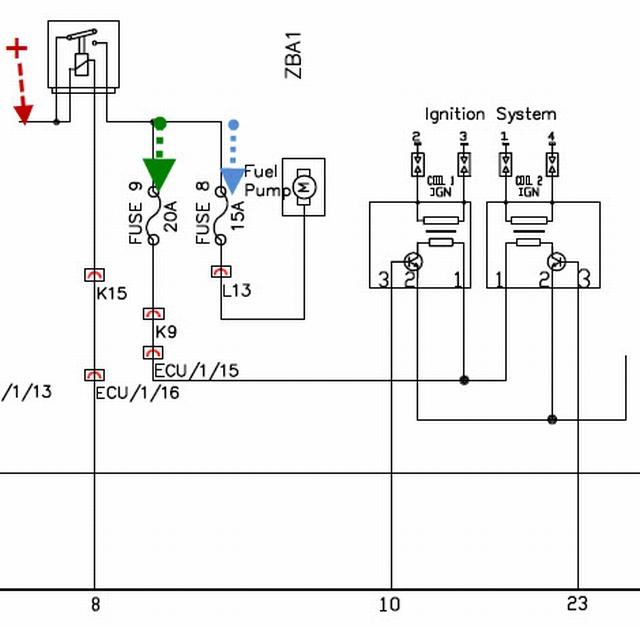 Схема электропитания бензонасоса 30.08.jpg.