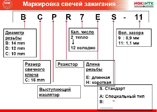 clipboard01_152.jpg