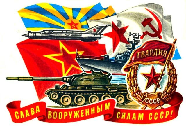 http://www.chinamobil.ru/bb/files1/0_74071_10d48011_xl_164.jpeg height=449