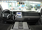Chery Rely H5: Фото 1