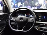 Changan CS75 Plus: Фото 2