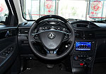 DongFeng H30 Cross: Фото 2