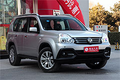 ���� Dongfeng MX6