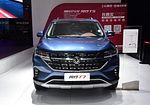 Dongfeng T5L: Фото 2