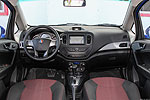 Geely GC5-RV: Фото 1