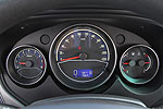 Geely GC5-RV: Фото 3