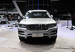 Haval H7: Фото 2