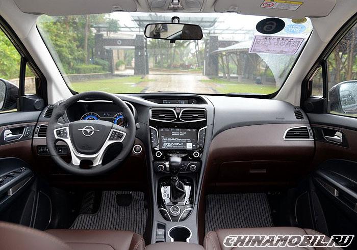 http://www.chinamobil.ru/photo/HaiMPV/folder1/full/haima-v70-int01.jpg