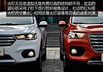Haval H2 может покинуть российский рынок   Китайские автомобили