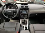 Haval H5: Фото 1