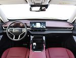 Haval H6: Фото 1