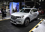 Brilliance V6: Фото 3