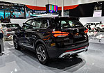 Brilliance V7: Фото 3