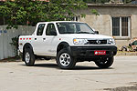 Dongfeng Rich: Photo 1