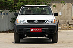 Dongfeng Rich: Photo 3