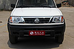 Dongfeng Rich: Photo 6