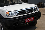 Dongfeng Rich: Photo 7